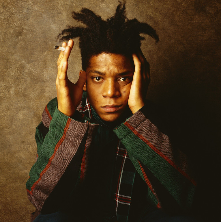 Jean-michel-basquiat-the-radiant-child-de-tamra-davis-9032392cwkao